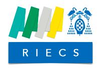 Logo-RIECS